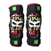 Kali Veda Elbow Guards