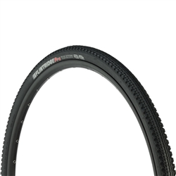 Kenda Flintridge Pro Gravel Tire