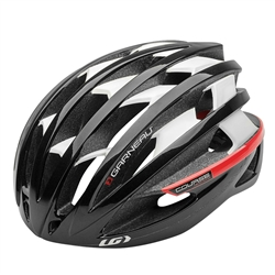 Louis Garneau Course Road Helmet