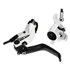 Magura MT-4 Carbon Disc Brakes
