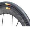 Mavic Yksion Powerlink Clincher Tire