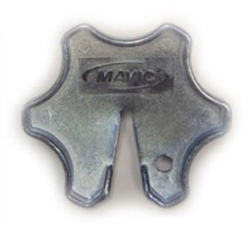 Mavic Zamak Spoke Tool