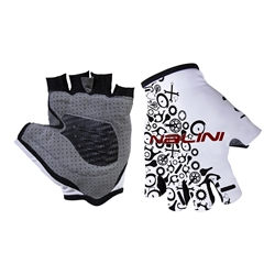 Nalini Mens Vetta Gloves