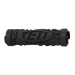 ODI Lock-On Yeti Grips Bonus Pack
