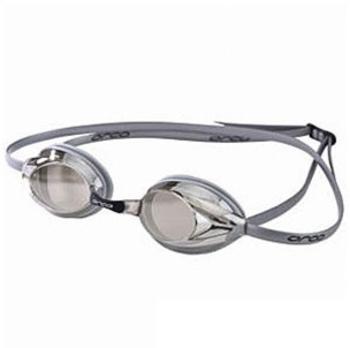Orca Killa Adjust Swim Goggles From Bikebling Com