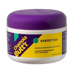 Paceline Eurostyle Chamois Butter 8oz