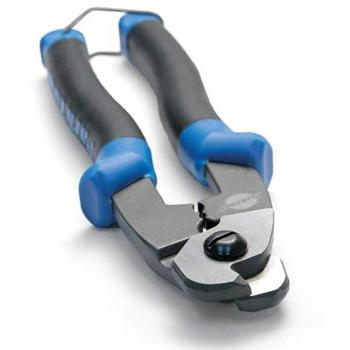 Park Tool CN-10C Pro Cable/Housing Cutters