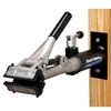 Park Tool PRS-4W-1 Wall-Mount Repair Stand