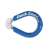 Park Tool SW-3 Spoke Wrench