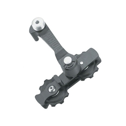 Paul Melvin Single Speed Chain Tensioner