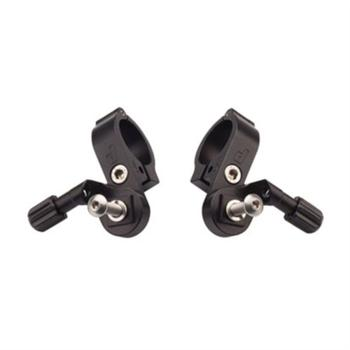 Paul Components Thumbies Thumb Shifter Mounts