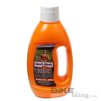 Penguin Brands Sport Wash 20oz