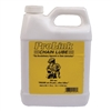 Pro Gold ProLink Chain Lube 32oz