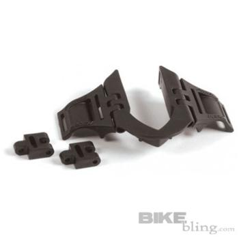 Profile Design Universal Aero Drink Bracket