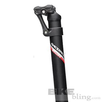 Race Face Evolve XC Seatpost