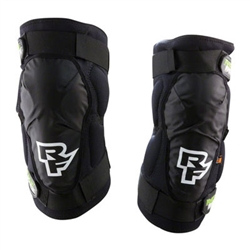 RaceFace Ambush Knee Guard