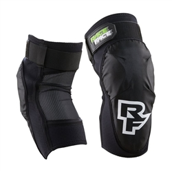 RaceFace Ambush Elbow Guard