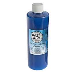 Rock-N-Roll Extreme PTFE Chain Lube 16oz