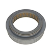 RockShox Reba/Pike/Boxxer 32mm Dust Seals Individual