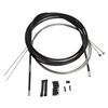 SRAM Stainless Brake Cable Set
