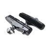 SRAM 2006-09 Force Brake Pads & Silver Holder