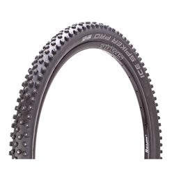 Schwalbe Ice Spiker Pro Studded K Tire 29 x 2.25