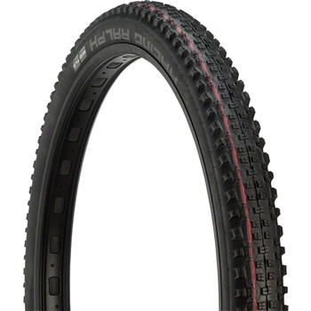 Schwalbe Racing Ralph 27.5X2.25 Folding Snakeskin TL Easy ADDIX SPD