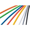 Shimano Dura Ace PTFE Brake Cable Set
