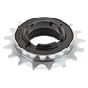 Shimano MX Freewheel
