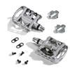 Shimano PD-M324 Multi Purpose Pedal