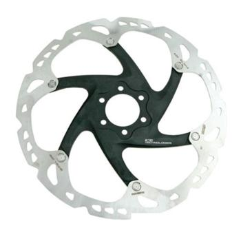 Shimano XT-M785 RT86S 6 Bolt IS Disc Rotor 160mm