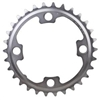 Shimano XTR M985 30t 88mm 10spd AF-type Inner Ring