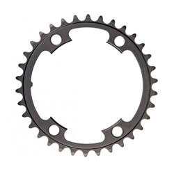 Shimano Dura-Ace FC-R9100 Inner Chainring