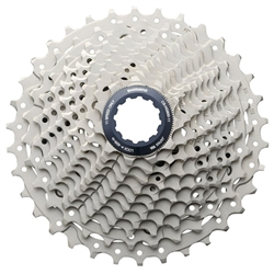 Shimano CS-HG800-11 11-Speed Cassette