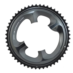Shimano Ultegra FC-8000 Outer Chainring