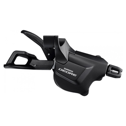 Shimano Deore SL-M6000-I Rapid Fire Plus Shift Levers