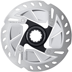 Shimano SM-RT800 Ultegra Center Lock Rotors