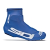 Sidi Chrono Shoe Cover