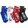 Sidi Socks Shoe Covers