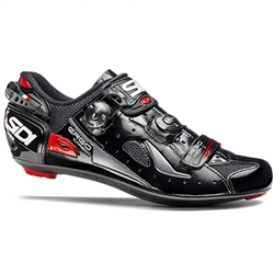 Sidi Ergo 4 Mega Road Shoe