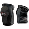 Troy Lee Designs Knee Guard KG 5400