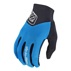 Troy Lee Designs Ace 2.0 Women's Gloves