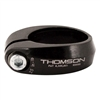 Thomson Seatpost Clamp
