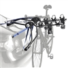 Thule 911XT Passage 3 Bike Rack