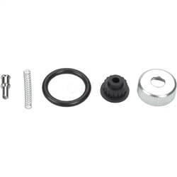 Topeak SmartHead Rebuild Kit for Pump
