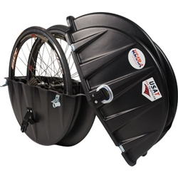 Tri All 3 Sports Wheel Safe Pro Series