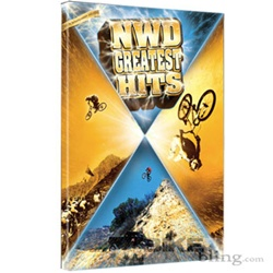 Video Action Sports - NWD Greatest Hits DVD
