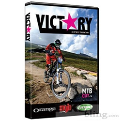 Video Action Sports - Victory DVD