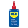 WD-40 BIKE Multi-use product