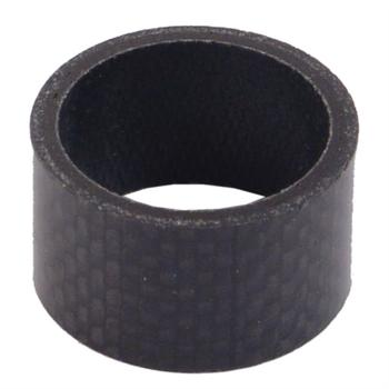 "Wheels Manufacturing 20mm Carbon Aheadset Spacer 1 1/8"" """